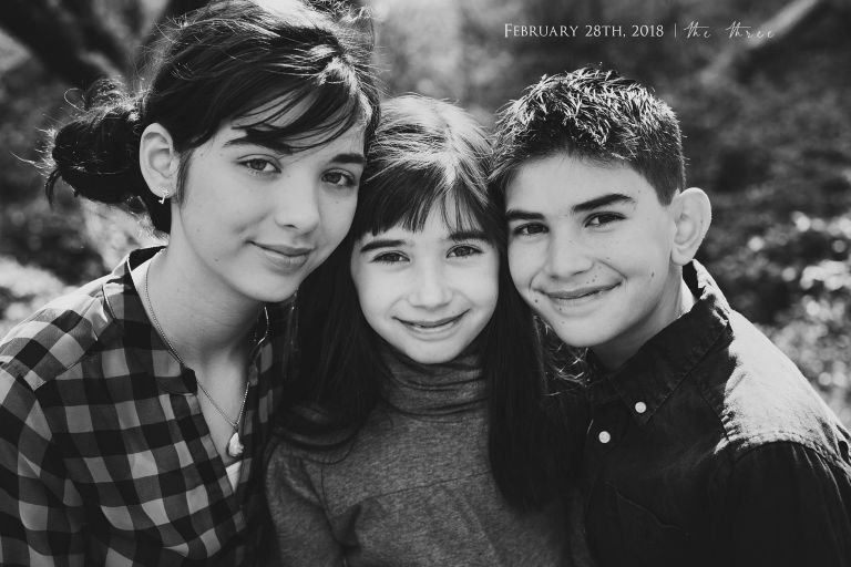 Amy Schuff Sacramento Child Photographer