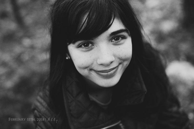 Amy Schuff BW Photographer