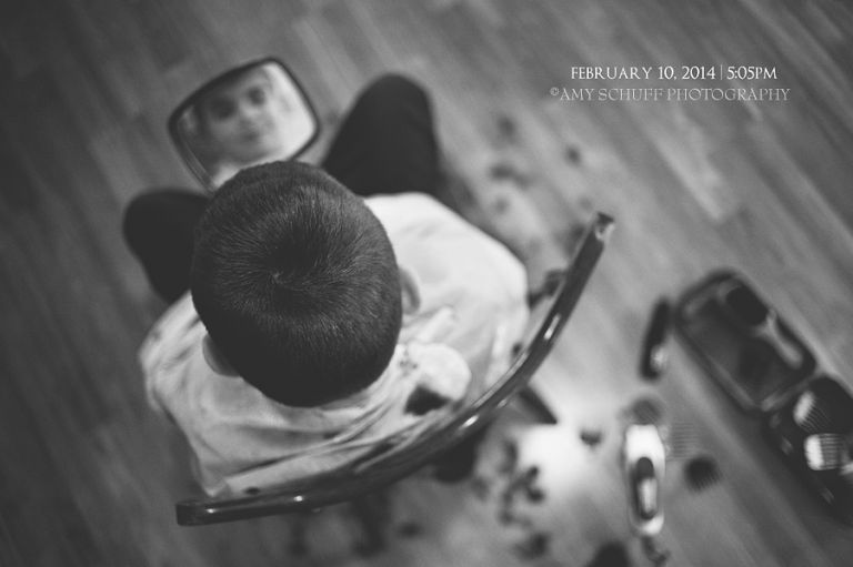 Amy Schuff - Sacramento Child and Family Photographer