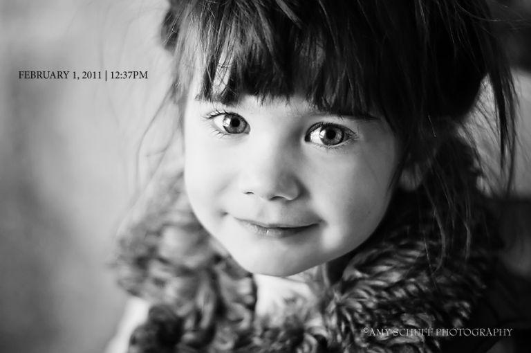 Sacramento Baby Photographer Day 1