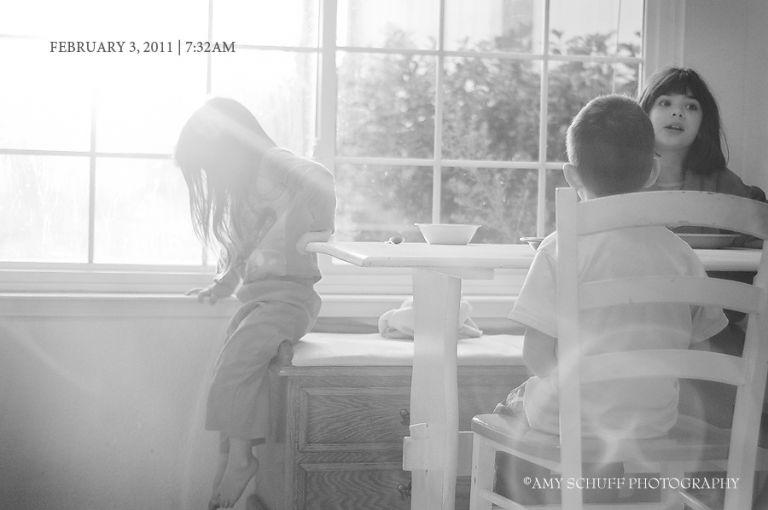 Sacramento child photography