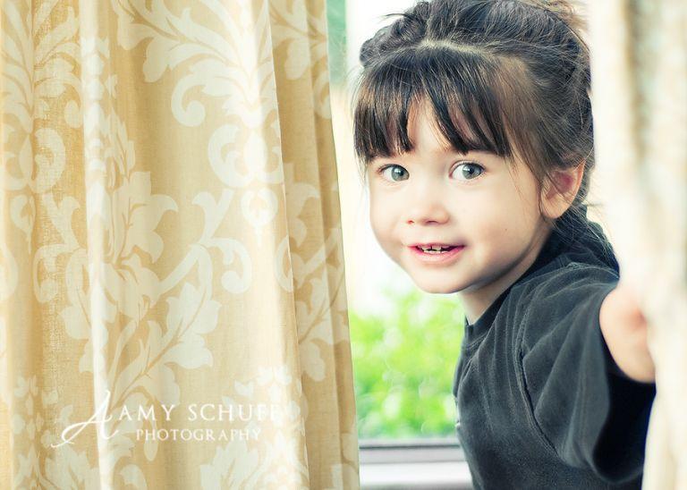 sacramento child photographer