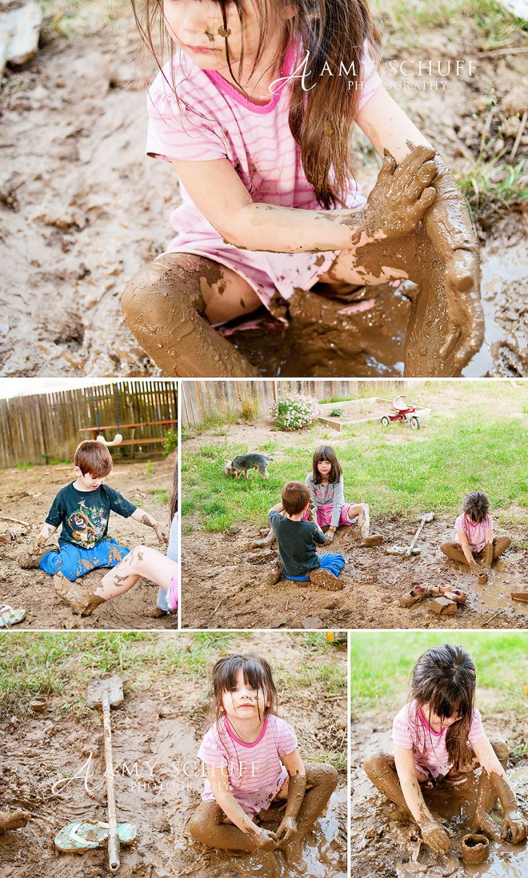 child photography in sacramento