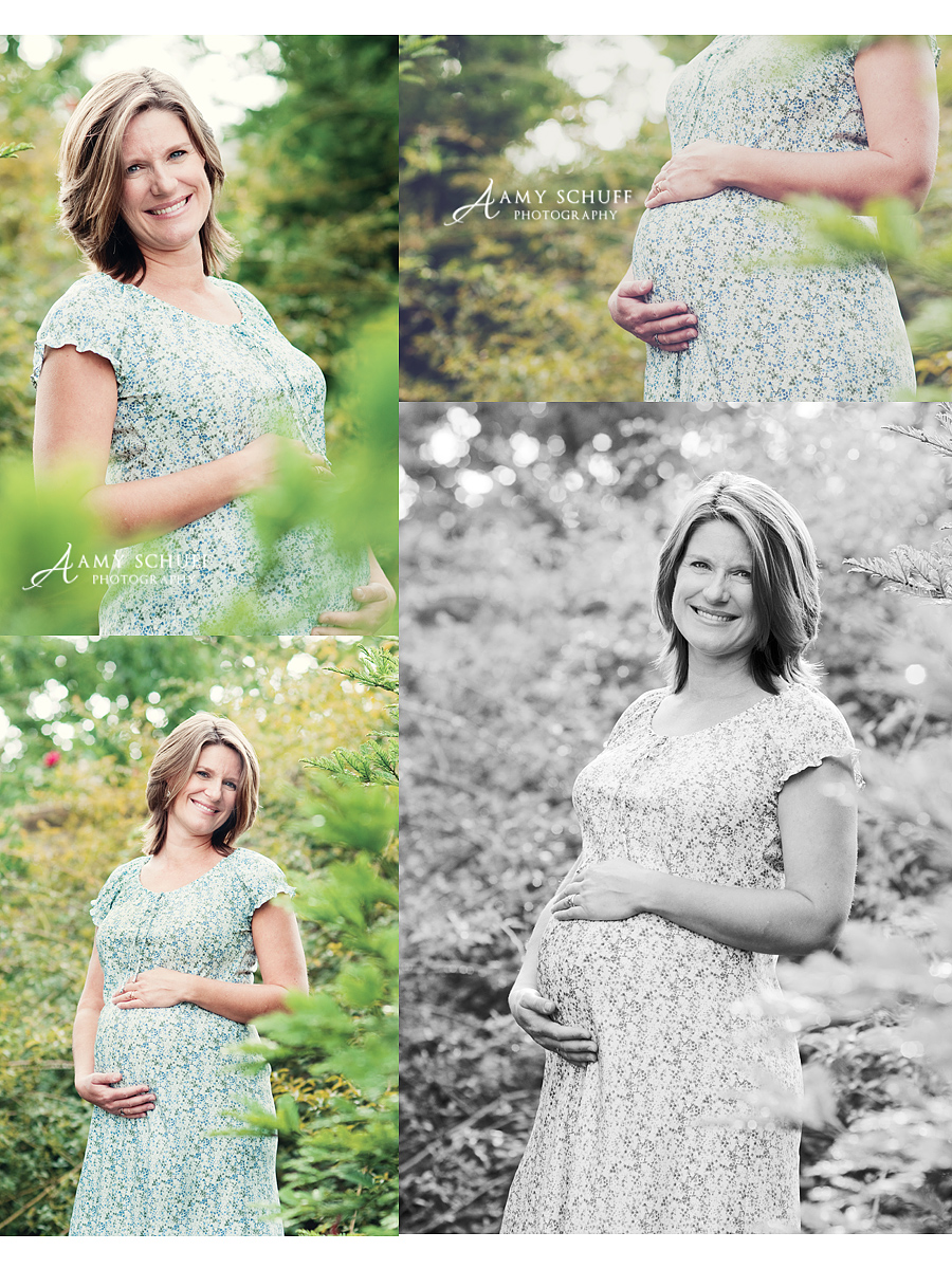 sacramento_chico_maternity_photographer