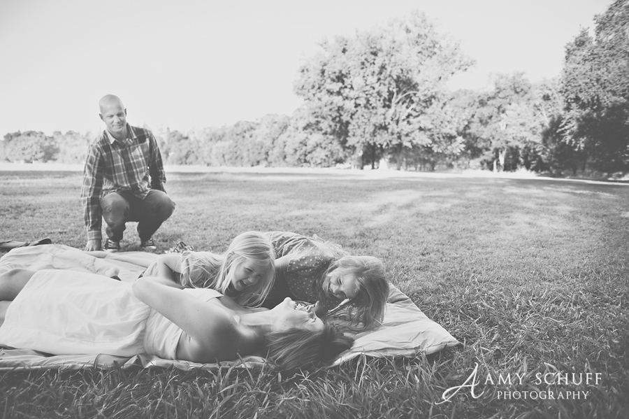 ancil_hoffman_sacramento_family_photography