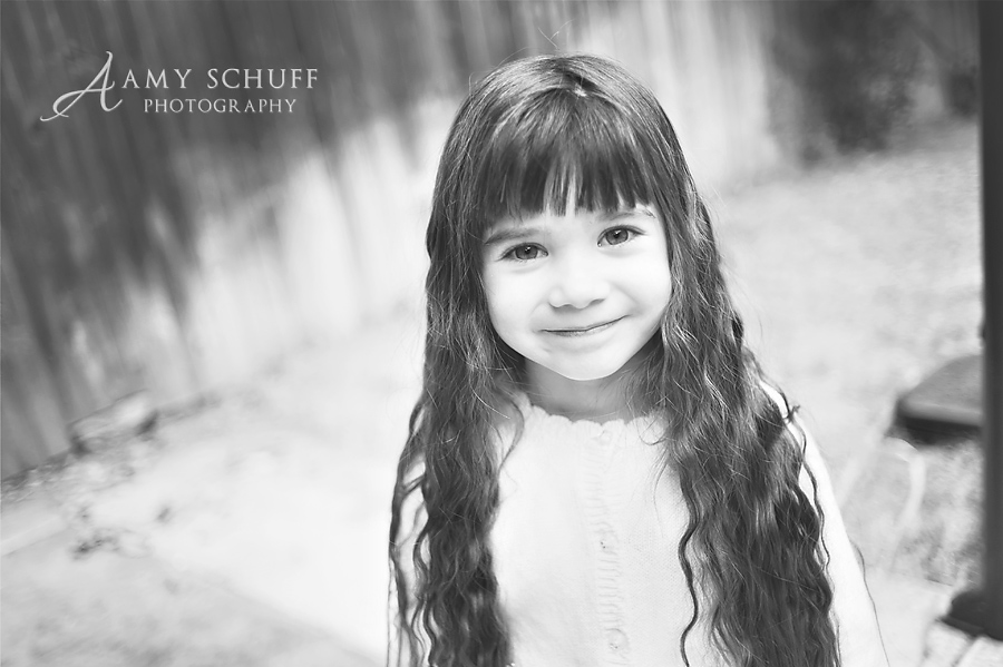 sacramento_child_photography