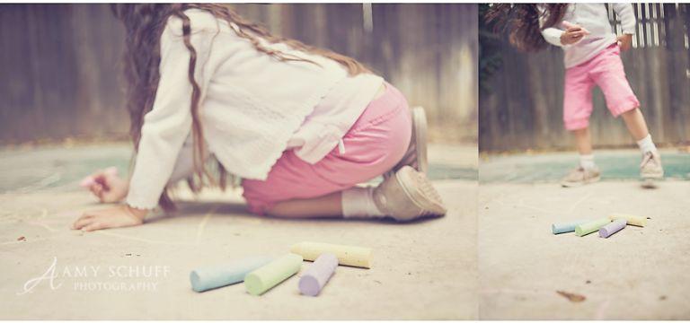 sacramento_child_photography