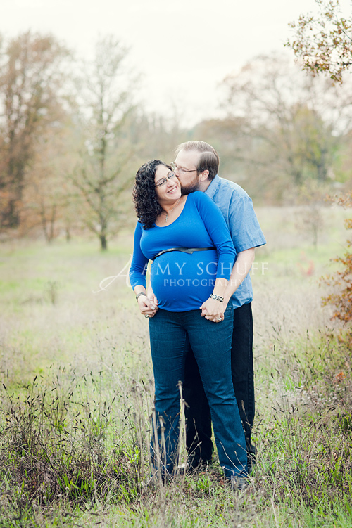 Amy Schuff Photography: Sacramento, CA Maternity and Family Photographer