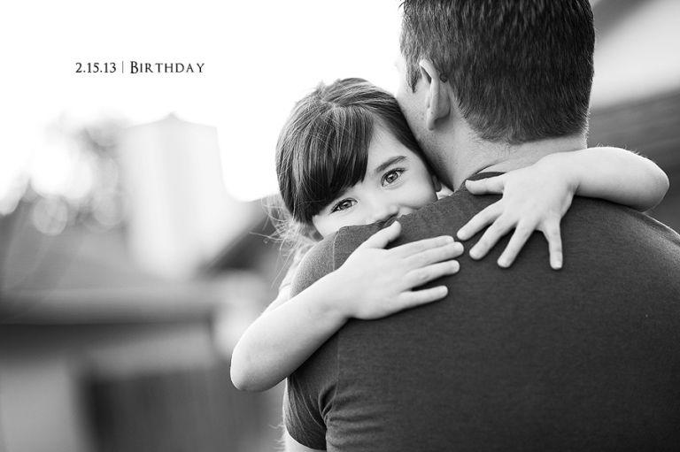 Amy Schuff Photography - Family Photographer Sacramento, CA
