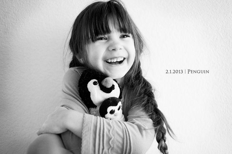 Amy Schuff - Photo a day