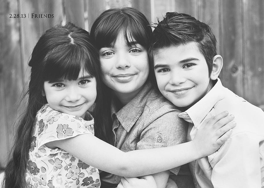 Amy Schuff Photography - Sacramento Family Photographer