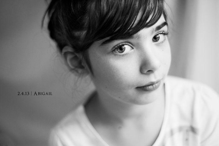 Amy Schuff Photo A Day