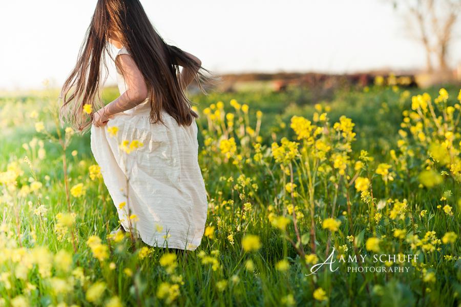Amy Schuff - Sacramento Child Photography