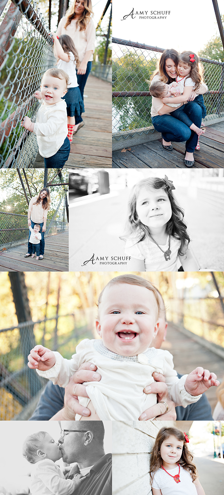 Amy Schuff - Sacramento Family Photographer 3