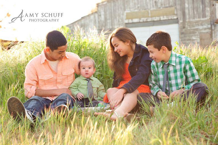 clarksburg_family_photography_900px
