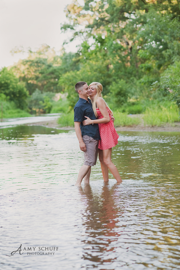 Amy_Schuff_Sacramento_Engagement_Photographer