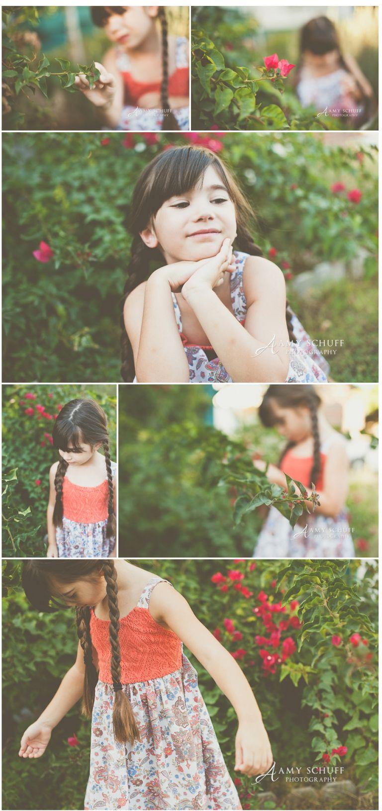 Sacramento_Family_Photographer_Homeschool1