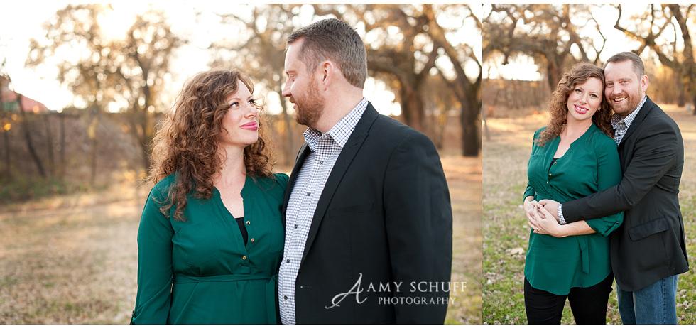 Amy Schuff Blog - Sacramento Maternity 1