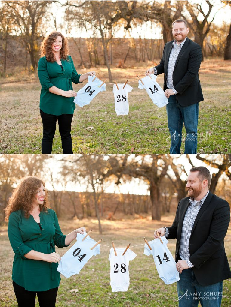 Amy Schuff Blog - Sacramento Maternity 2