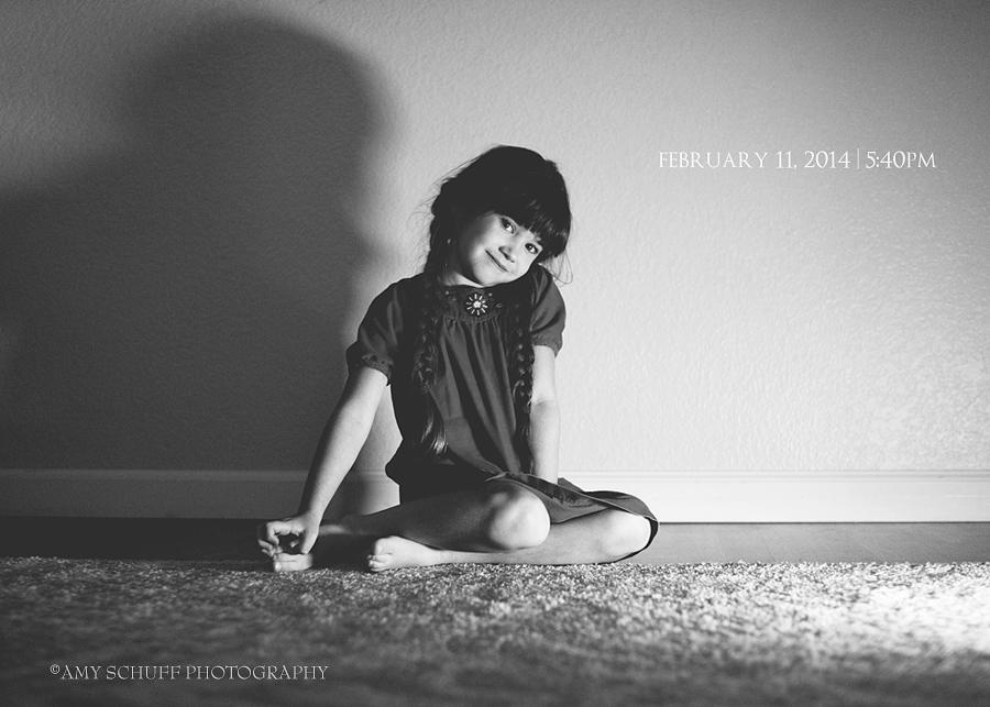 Sacramento, CA Family and Child Photographer