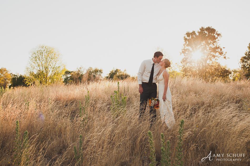 Sacramento Wedding Photographer - Amy Schuff