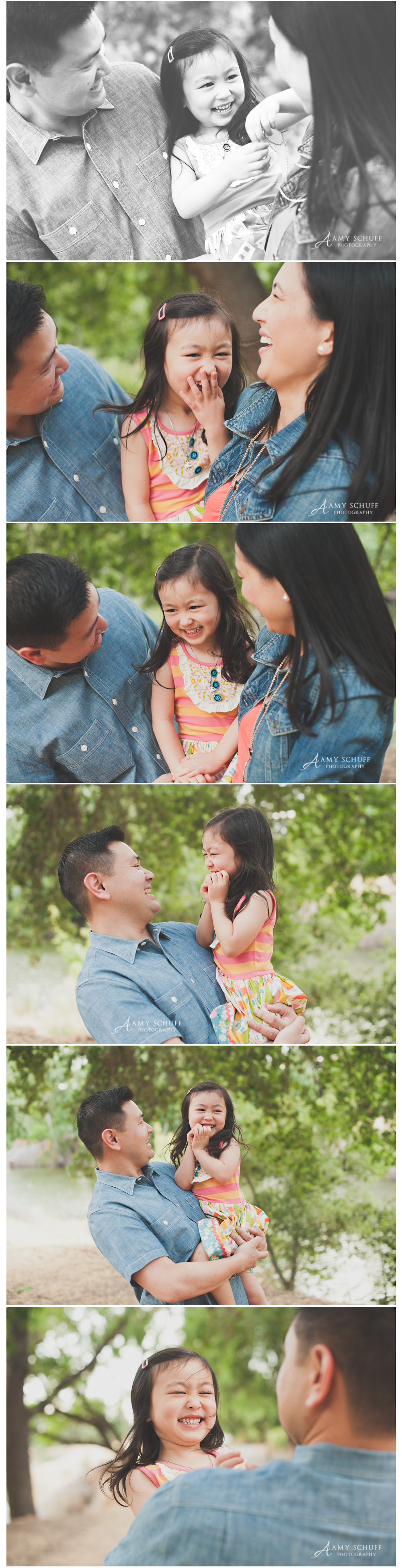 Sacramento Family Photography Mini Sessions