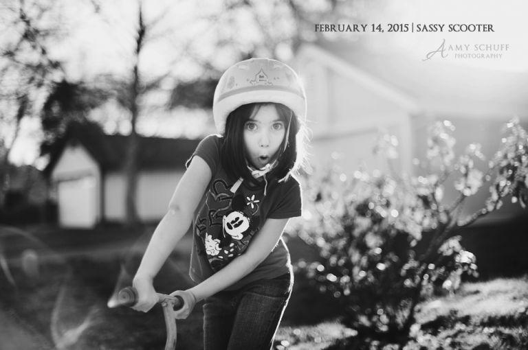 Amy Schuff Photography - Childrens Fun Photographs