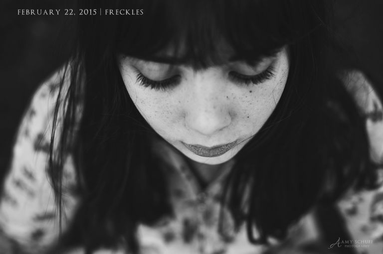 Amy Schuff Photography - Sacramento's Family Photographer