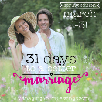 31-Days-to-a-Better-Marriage-Spring-2015-Edition-Square-Promo