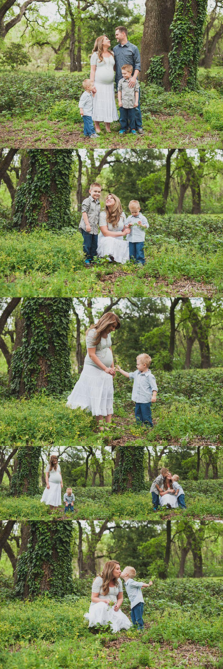 sacramento_maternity_photographer_1