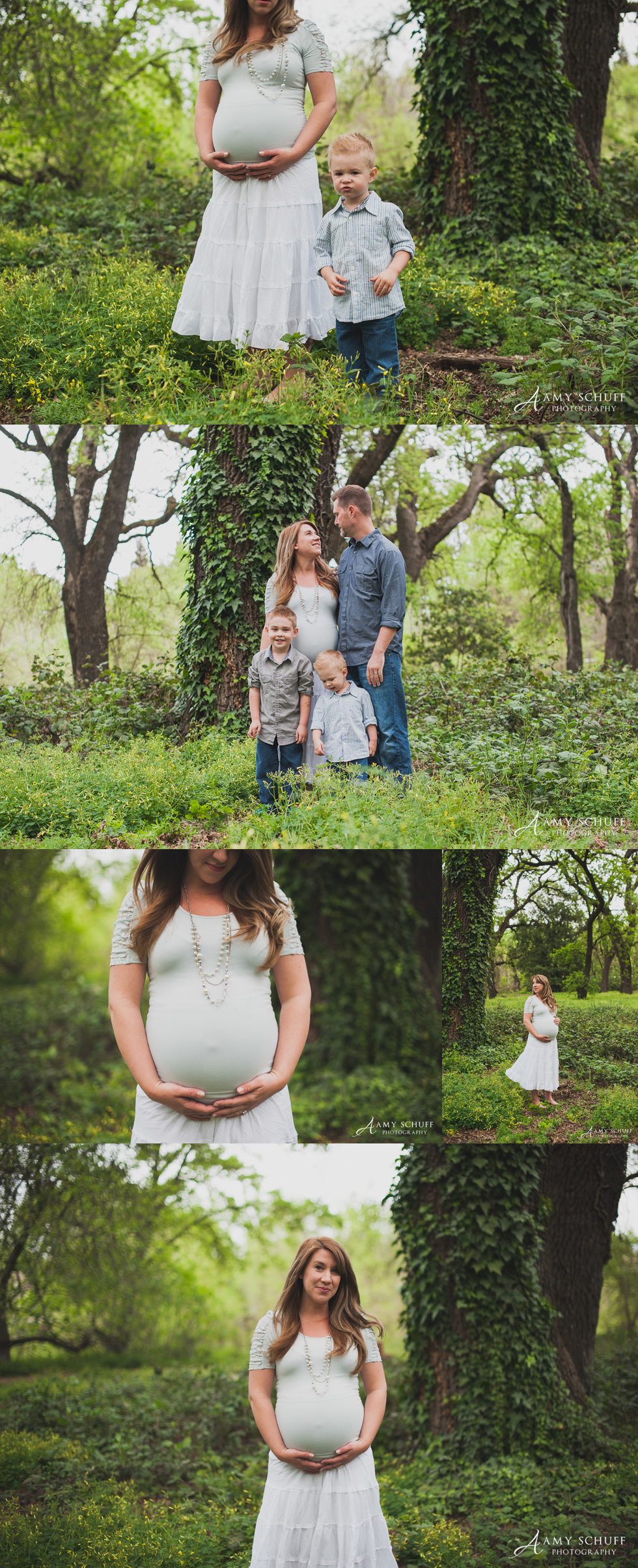 sacramento_maternity_photographer_2