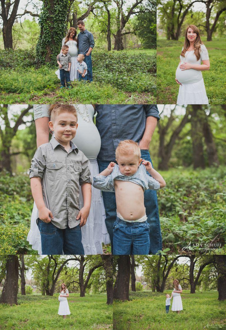 sacramento_maternity_photographer_3