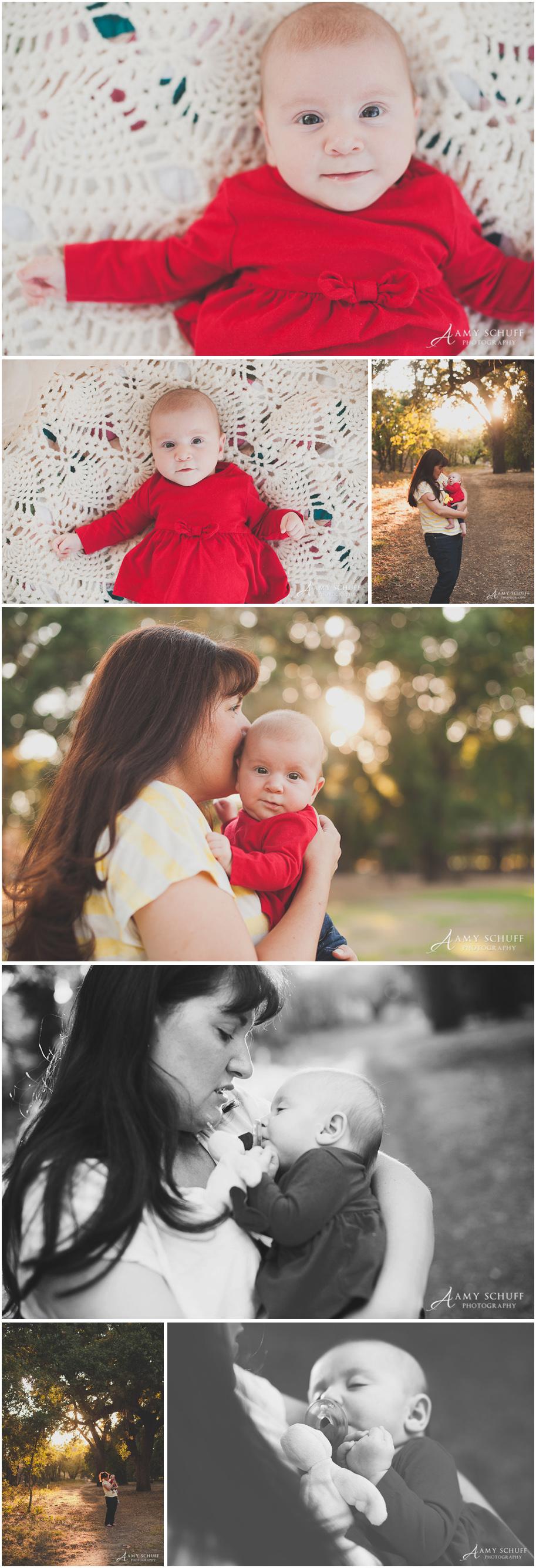 AmySchuff-SacramentoChildPhotographer2