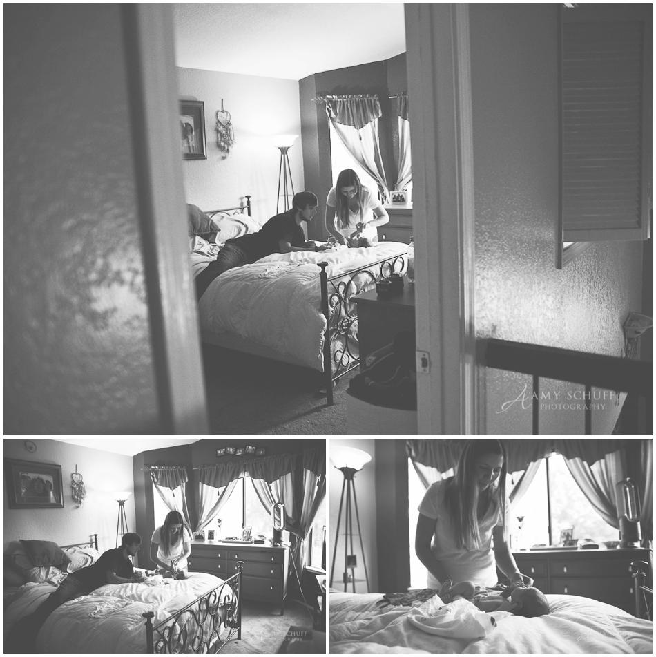 AmySchuff-SacramentoFamilyPhotographer_0007.jpg