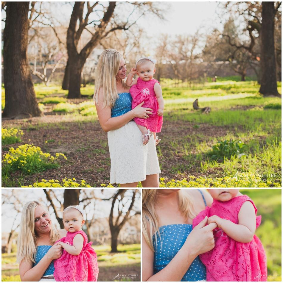AmySchuff-SacramentoFamilyPhotographer_0082.jpg