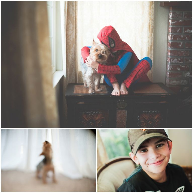 Amy Schuff Photography - Family Sessions in Sacramento, CA