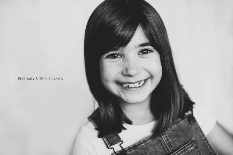 Amy Schuff Photography - Sacramento child photographer