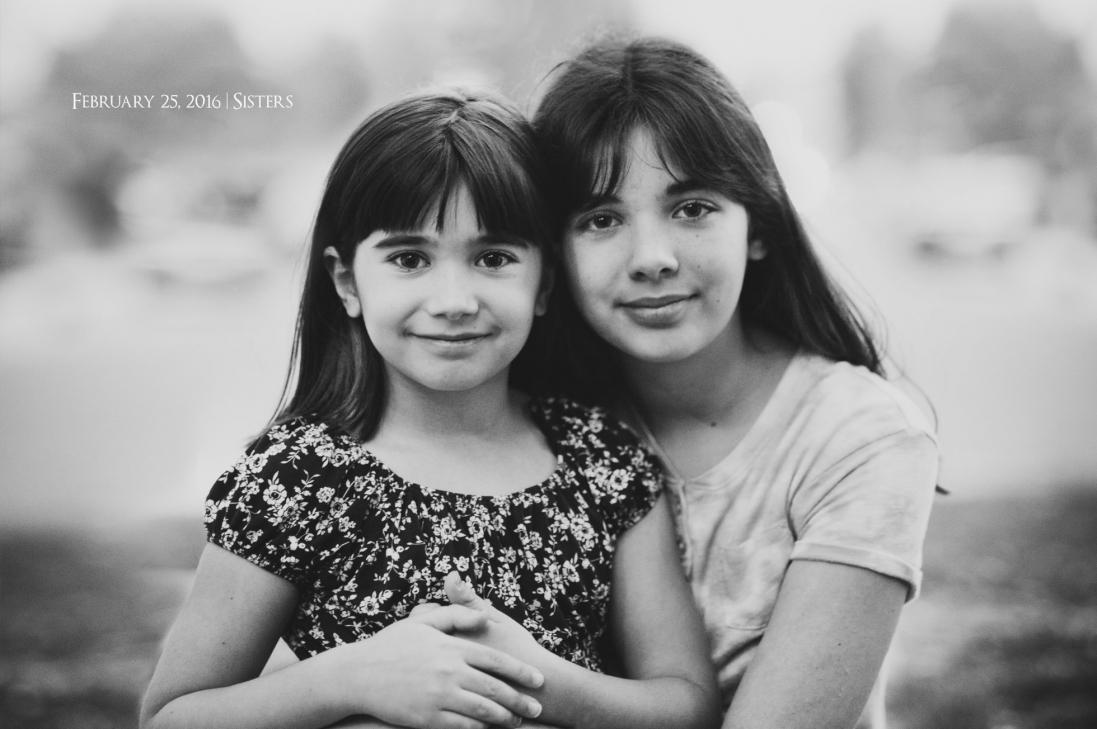 AmySchuff-SacramentoFamilyPhotographer_0026-1