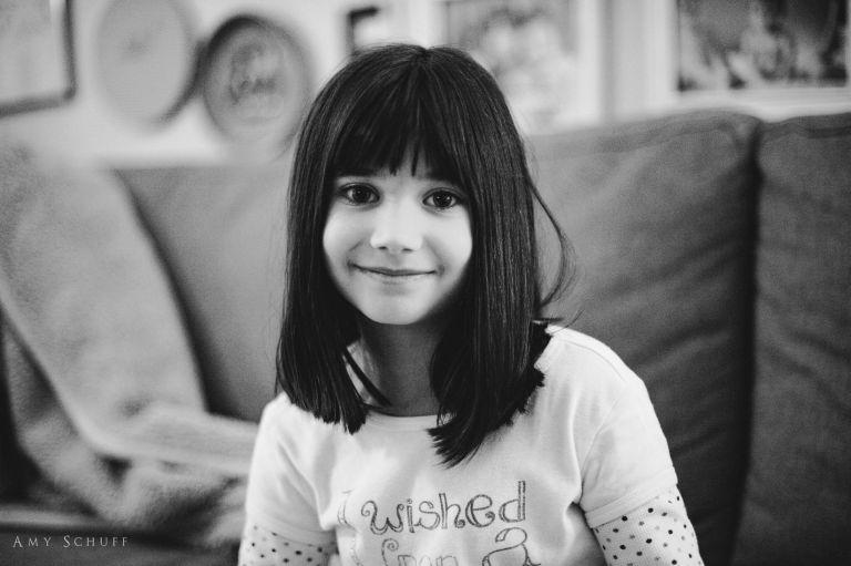 AmySchuff-SacramentoFamilyPhotographer_0057-1.jpg