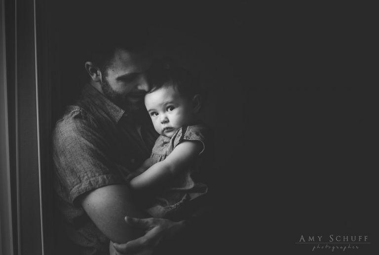 AmySchuff-SacramentoFamilyPhotographer_0119-1.jpg