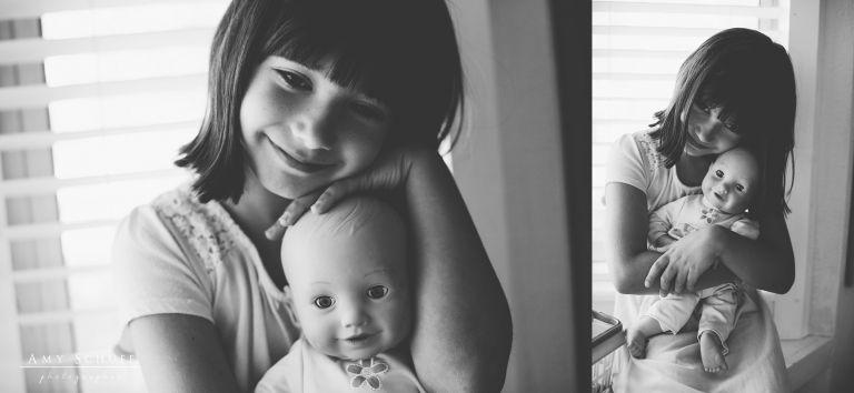 Amy Schuff - Sacramento Child Photographer