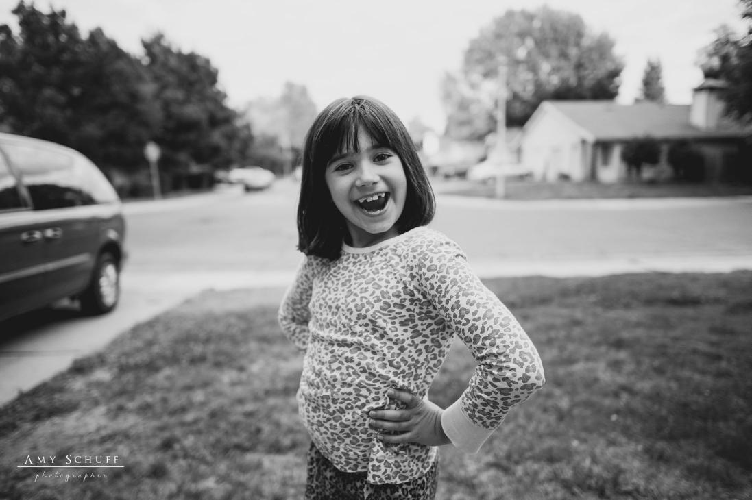 AmySchuff-SacramentoFamilyPhotographer_0195.jpg