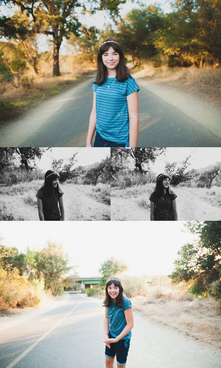 Amy Schuff - Sacramento Family Photographer