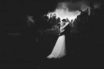Santa Rosa Wedding Photographer - Amy Schuff