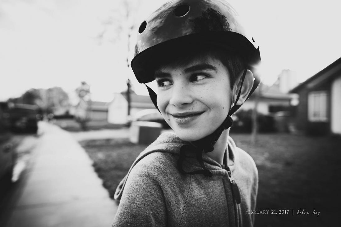 Amy Schuff - Homeschool Mom