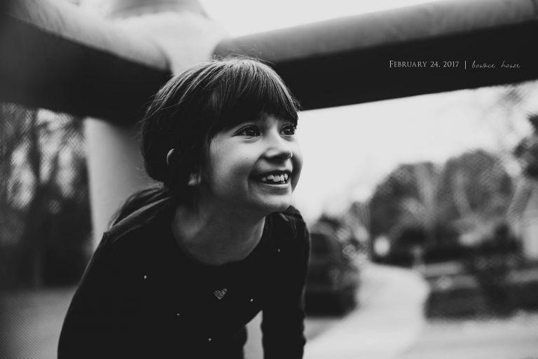 Amy Schuff - Family Photographer