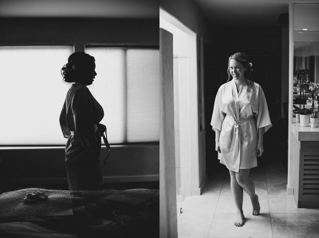 Amy Schuff - Sacramento Wedding Photographer_0000