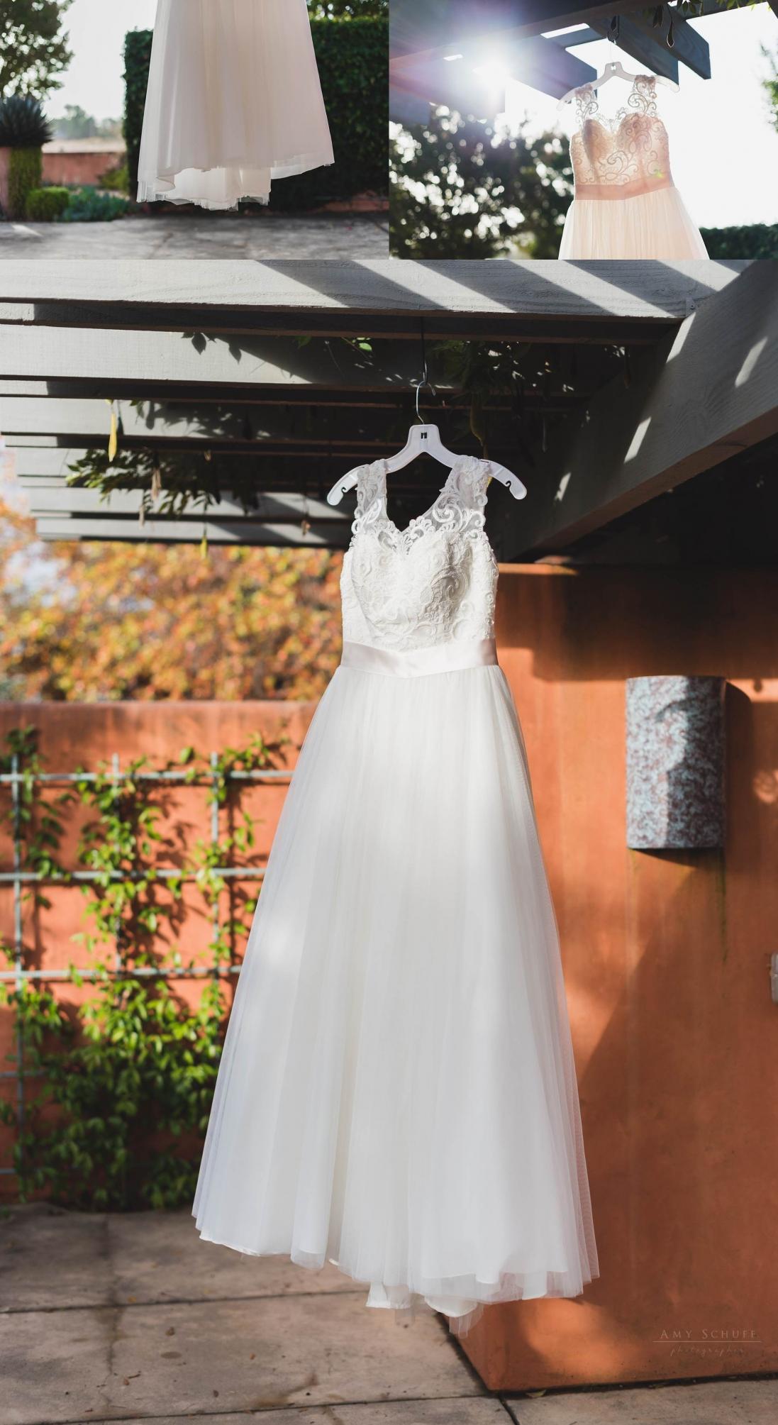 Amy Schuff - Sacramento Wedding Photographer_0004