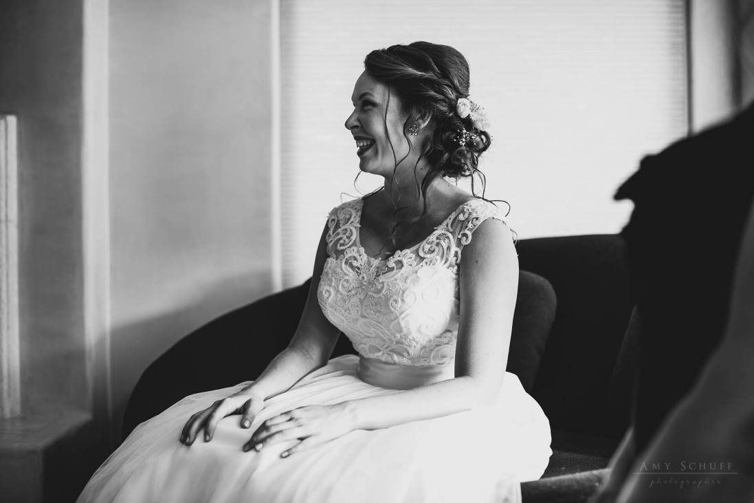 Amy Schuff - Sacramento Wedding Photographer_0005