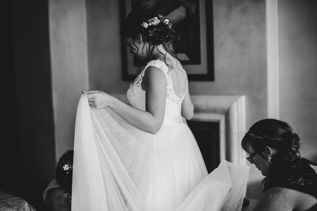 Amy Schuff - Sacramento Wedding Photographer_0006